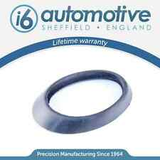 Vauxhall Opel Holden Signum Vectra Roof Aerial Base Rubber Gasket Seal Bee Sting