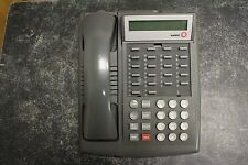 Avaya Partner 18D Phone for Lucent ACS Telephone System GRAY - QUICK SELL