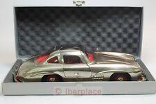 1:16 Märklin 1952 Mercedes Benz 300 SL  hochglanz 40 Jahre Baden-Württemberg