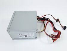 DELL 265w ATX PC Fuente de alimentación d265em-00 0pjfxn conmutación suministro