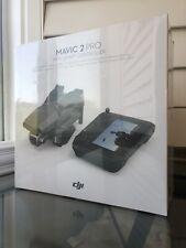 Brand New DJI Mavic 2 Pro Quadcopter Drone w/ Smart Controller No Warranty