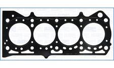 Genuine AJUSA OEM Replacement Cylinder Head Gasket Seal [10196800]