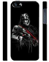 Star Wars Stormtrooper Phasma Iphone 4s 5 SE 6 7 8 X XS Max XR 11 Pro Plus Case