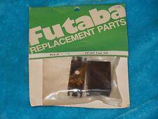 Futaba Servo Case Set For FCS17 FCS18 FP S17 S18 New