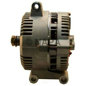 Alternator-DIESEL NAPA/NEW ELECTRICAL-NNE 1N3108HO