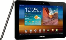 Samsung 32GB Tablets & eReaders