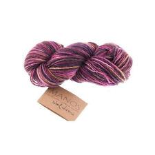 100g wool clasica manos del uruguay merino lana corriedale teñidos mano Wool