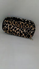 Gale Hayman Mini Lipstick Bag