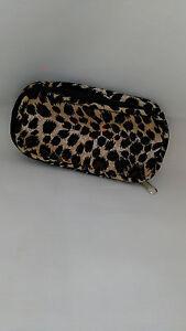 Gale Hayman Mini Lipstick Bag
