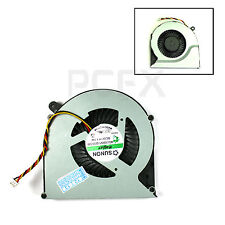 Genuine CPU Cooling Fan for Toshiba Satellite L850 L850D L855 L855D L870 L870D