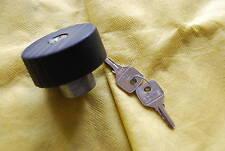 Fiat Panda 30 / 45 4X4 Tappo carburante DAL 1984 -> 1986 petrol locking caps