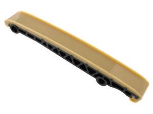 For: Dodge Sprinter 2500 Passenger Side Lower Slide Rail FEBI BILSTEIN 19077