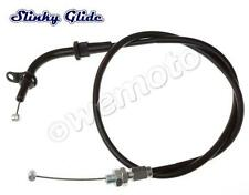 Suzuki SV 1000 Throttle Cable A (Pull) as 58300-16GB0-000