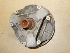 Snowmobile Clutch, Part Number: 5030253 *FREE SHIPPING*