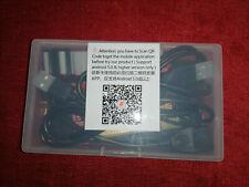 More details for debug king post analyzer diagnostic card for pci pci-e minipci-e lpc kqcpet6 v8