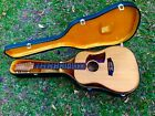 Cole Clark Fat lady 2 12 string guitar for sale