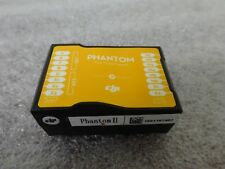 DJI Phantom 2 Main Flight Controller NAZA (Phantom 2 ONLY) FAST SHIPPING