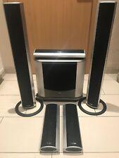 Teufel Concept P Lautsprecher-System