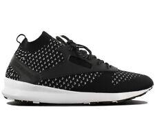 Reebok ZOKU RUNNER ULTK Ultraknit BD5852 Herren Sneaker Sport Fitness Schuhe NEU