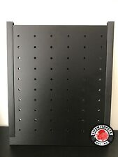 10 Gallon Fish Tank Divider Solid and Sturdy. ( No Suction Cups Required)