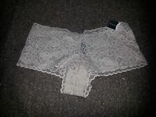 AMBRIELLE-Shifting Sand S/5-Cheeky Panties-New with tags