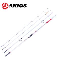 Akios Surfcasting Rod Endurace Pro Rs2 4.26M/(14Ft) Dual Tip
