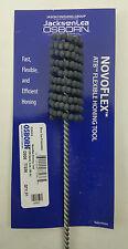 "ATB Flexible Hone Honing Tool 1.069"" (26.9mm)  x 180 grit S/C Osborn"