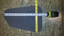 """3M 770 SAFETY WALK Anti Skid Tape 13"""" x 10"""" pre-cut - Maximum Skid resistance"""