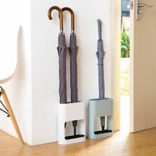 Umbrella Stand Creative Long Handle Fold Storage Rack Household Holder Organizer