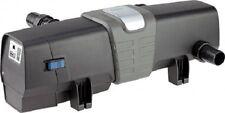 Oase Bitron ECO 120 UVC-Vorklärgerät UVC Klärer gegen Algen grünes Wasser Teich
