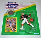 1991 NFL Kenner Starting Lineup Boomer Esiason Cincinnati Bengals free shipping