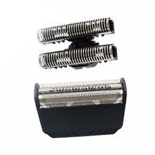 for BRAUN 30B 7000 Series 4000 Series Mens Shaver Foil + Cutter Set Head