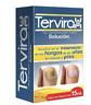 Tervirax Nail Fungus Treatment For Toe and Finger Nails 15 ml