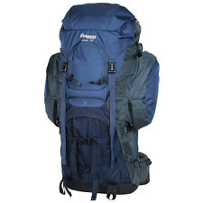 Bergans of Norway Alpinist 110L / 6700 cu in Expedition Backpack - Medium