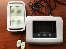 Acne Scar Treatment Led Light Therapy Device Medicomat-33