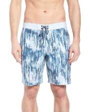 "Oneill Men's Boardshorts ""Richter Cruzer"" LBL - Size 32 - NWT"