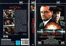(VHS) Jimmy Hoffa - Jack Nicholson, Danny DeVito, Armand Assante (1992)