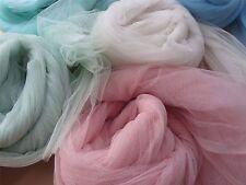 Soft Wedding Net Veil Tulle Bridal Fabric,Hexagonal wire mesh,soft Gabion mesh