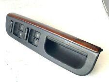 1999 - 2005 VolksWagen Passat Jetta Golf Master Window Switch 1J4 959 857D OEM