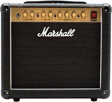 Marshall dsl-5 CR-Combo