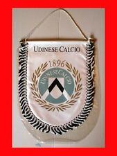 GAGLIARDETTO - UDINESE CALCIO 1986 -  pennant wimpel fanion - NO MAGLIA