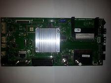 Mainboard VKT190R-4 aus LED/LCD Grundig 55VLX8580BL Fernseher