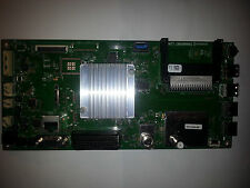 Scheda madre vkt190r-4 da LED/LCD Grundig televisore 55vlx8580bl