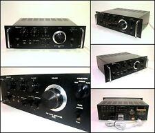 1970's PIONEER SA-5300 Stereo Amplifier