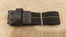 DEWALT Work Gear Tool Belt Black