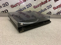 Technics SL-DD22 Direct Drive Turntable