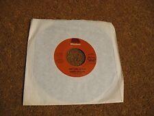 Sonny Rollins/ Isn't She Lovely/ Milestone/ 1978/ Stereo Mono PROMO