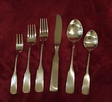 * WMF Cromargan - PILGRIM Germany * Stainless Flatware * CHOOSE Your Pieces *