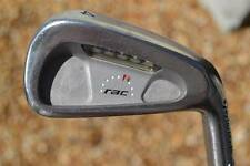 Taylormade Rac Lt 4 Iron Head Only Sale Unshafted Taylor Made