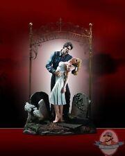 True Blood Vampire Bill & Sookie Stackhouse Statue HBO